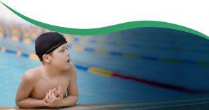 swimming learn school